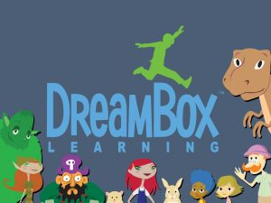 dream box learning